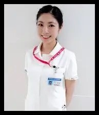 原アンナ,女優,出演ドラマ