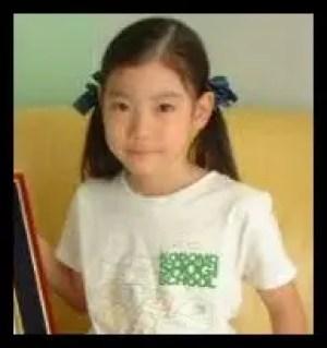竹俣紅,女流棋士,タレント,幼少期