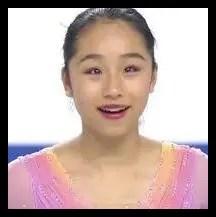 山下真瑚,女子フィギュア,スケート