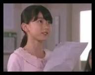 池間夏海,女優,ドラマ,出演作品