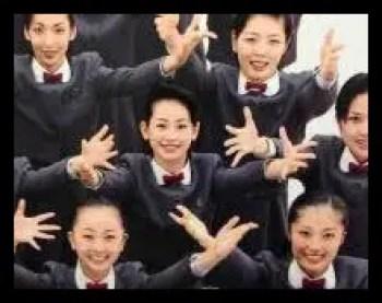 愛希れいか,女優,宝塚歌劇団,男役時代