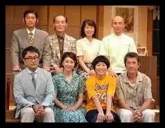 竹内結子,女優,現在,出演作品