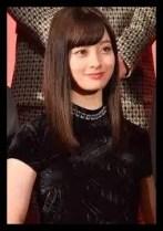 橋本環奈,女優,歌手,アイドル,痩せた