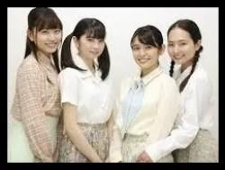 喜多乃愛,女優,かわいい,現在,出演作品