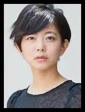 石橋菜津美がかわいい【画像】昔と現在のCMやドラマ作品まとめ!