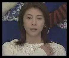 竹内結子,女優,昔,出演作品