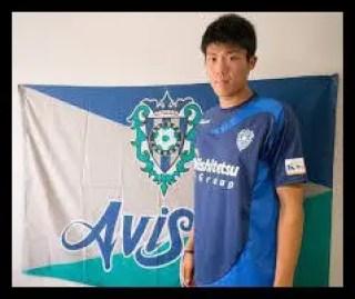 冨安健洋,サッカー,日本代表,アビスパ福岡