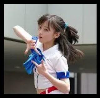 橋本環奈,女優,歌手,アイドル