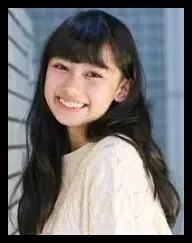 黒崎レイナ,女優,モデル,目,可愛い