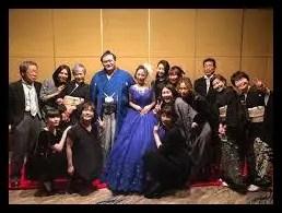 千代の国,相撲,力士,嫁,林愛,綺麗,結婚