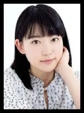小川紗良,女優,映画監督