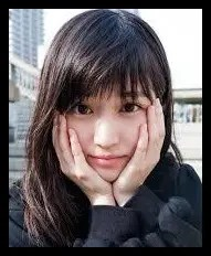 福本莉子,女優,歌手