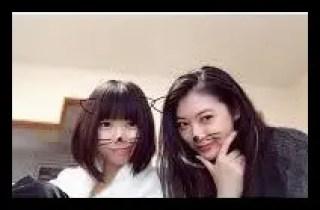 安田聖愛,モデル,女優,タレント,可愛い,姉