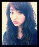 堀田茜,女優,モデル,タレント,現在,綺麗