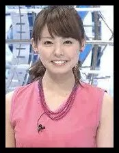宮澤智アナは痩せた【画像】可愛い高校大学時代や入社当時を調査!