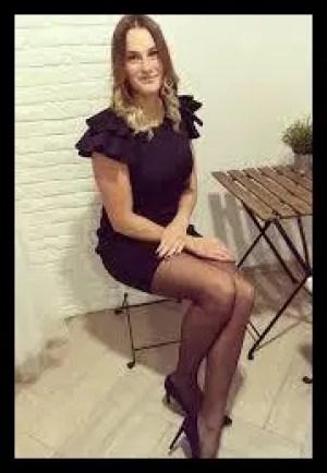 アリーナ・サバレンカ,テニス,女子,選手,ベラルーシ,可愛い