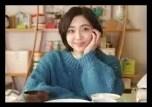 山谷花純,女優,昔,現在,ドラマ,出演作品