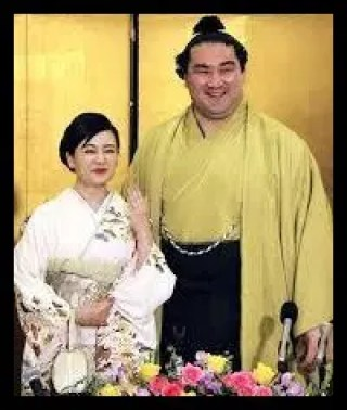 竜電,相撲,力士,嫁,綺麗,結婚