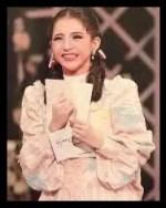 綺咲愛里,宝塚歌劇団,星組,トップ娘役,経歴