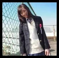福原遥,女優,モデル,歌手,声優,高校時代