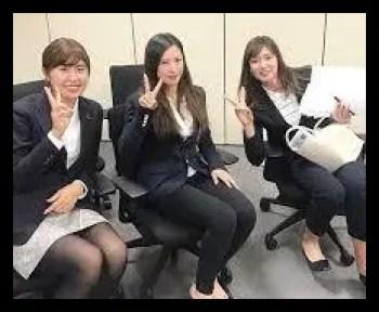 臼井麗香,女子プロ,ゴルフ,選手,可愛い,経歴