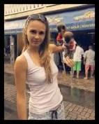 エリナ・スビトリナ,テニス,選手,女子,かわいい