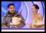青木祐奈,フィギュア,スケート,女子,コーチ