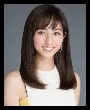 堀田茜の若い頃がかわいい【画像】現在と昔のCMやドラマまとめ!