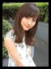 堀田茜の出身高校大学での経歴が凄い!昔の学生時代の画像まとめ!