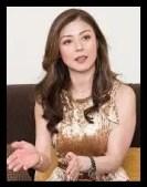 武田久美子,女優,モデル,歌手,タレント
