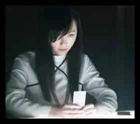 福原遥,女優,モデル,歌手,声優,昔,現在,出演作品