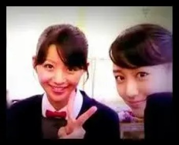 綺咲愛里,宝塚歌劇団,星組,トップ娘役