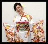 山谷花純,女優,子可愛い