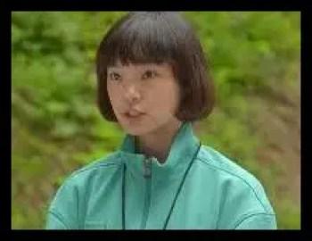 古川琴音,女優,昔,現在,出演作品