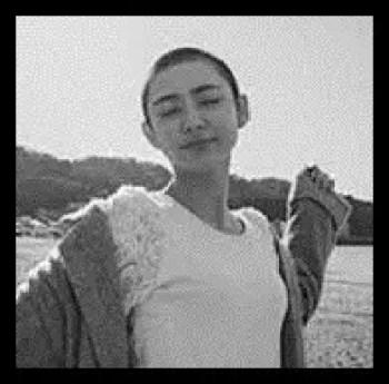 山谷花純,女優,子可愛い,昔,現在,出演索作品