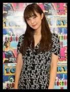 宮本茉由,ファッションモデル,女優,かわいい,出身大学