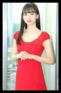 華村あすか,女優,グラビアモデル