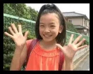永野芽郁,女優,モデル,デビュー,きっかけ