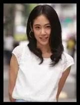 阿部純子,女優,可愛い,大学時代