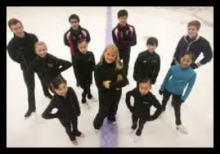 ヴィンセント・ゾウ,フィギュアスケート,男子,コーチ