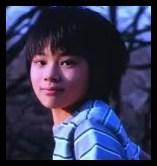 北村匠海,俳優,歌手,モデル,子役時代,かわいい
