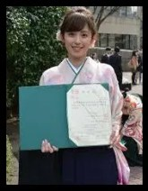 久慈暁子,アナウンサー,フジテレビ,元モデル,きれい,大学時代
