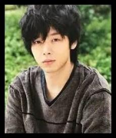中村倫也,俳優,イケメン,若い頃