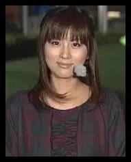 宇賀なつみ,アナウンサー,テレビ朝日,若い頃,現在,綺麗