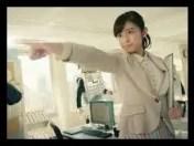 久慈暁子,アナウンサー,フジテレビ,元モデル,きれい,モデル時代