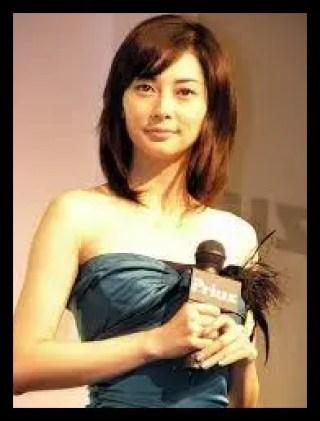 伊東美咲,女優,若い頃,可愛い