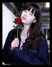 モトーラ世理奈はハーフで可愛い【画像】昔と現在の出演作品まとめ!