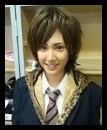 阿部純子,女優,可愛い,若い頃,現在,出演作品