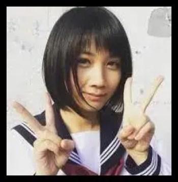 松本穂香,女優,可愛い,高校時代