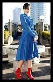 南沙良,モデル,女優,かわいい
